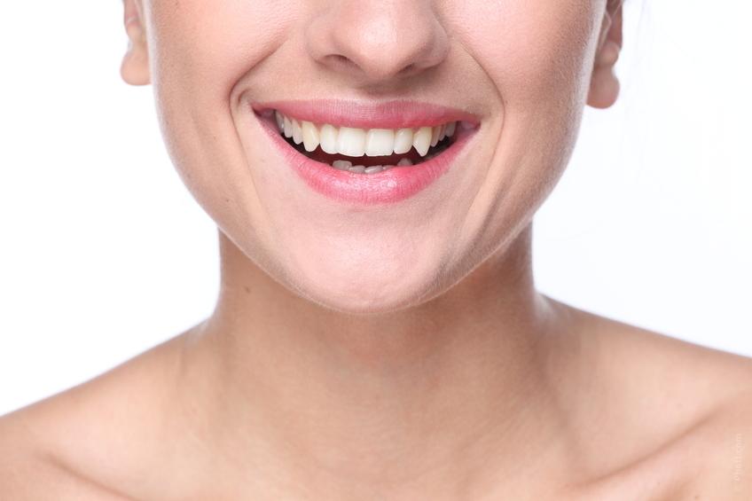 Facilidades para el tratamiento dental