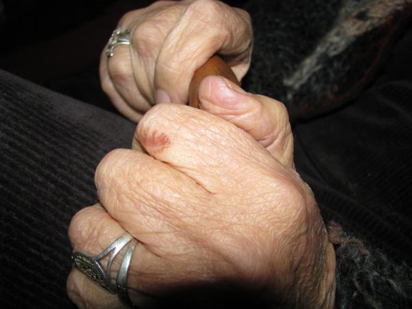 Las ventajas de las residencias para la tercera edad