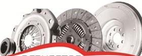 Claves del mantenimiento de tu coche