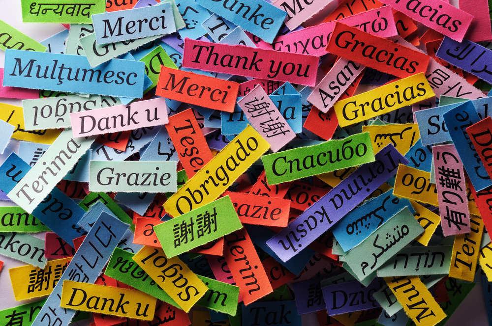 El francés, un idioma segundón con gran importancia en Europa