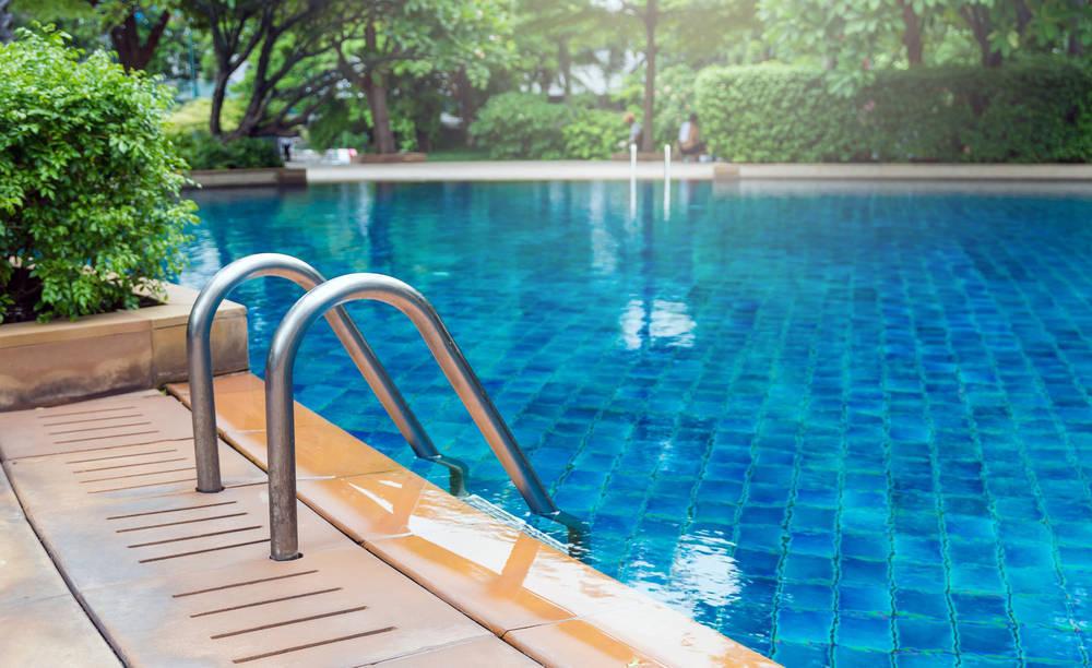 La piscina de tus sueños
