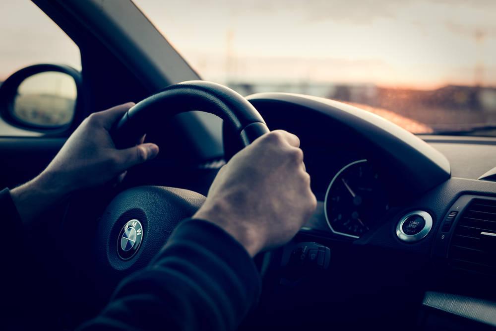 Talleres Paiz, para arreglar tu BMW en Granada