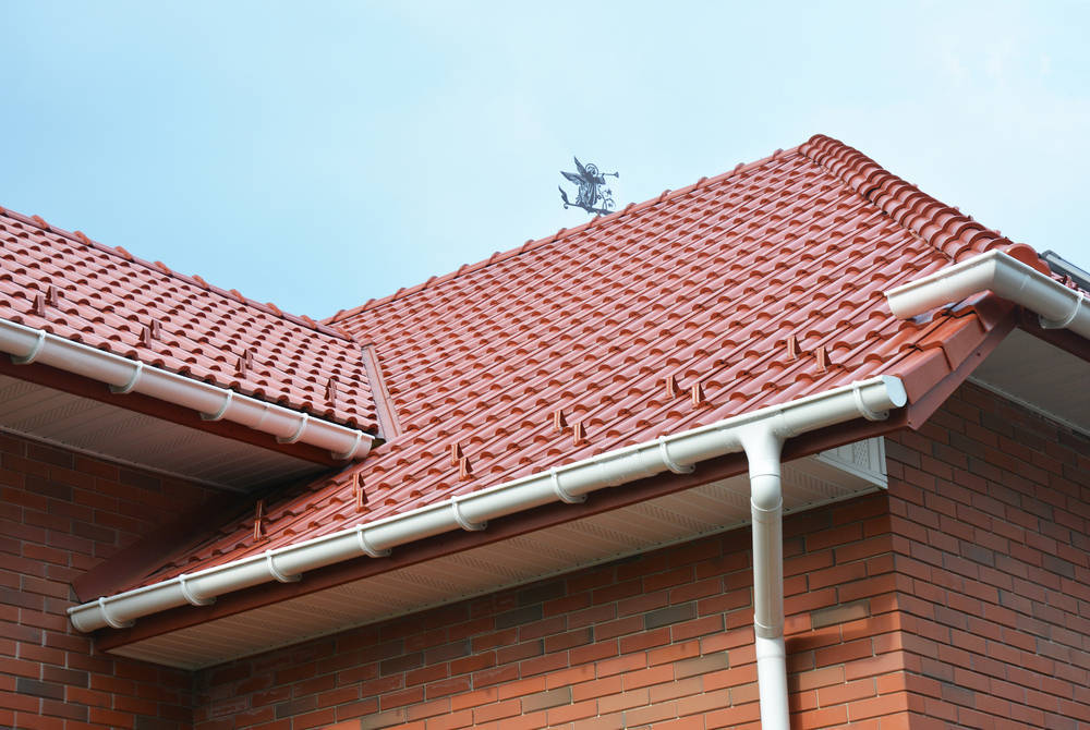 Un tejado indestructible