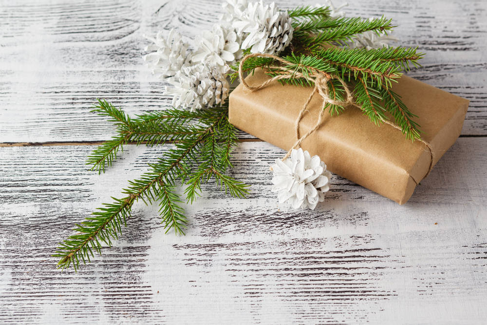 Los regalos originales nos hacen especiales