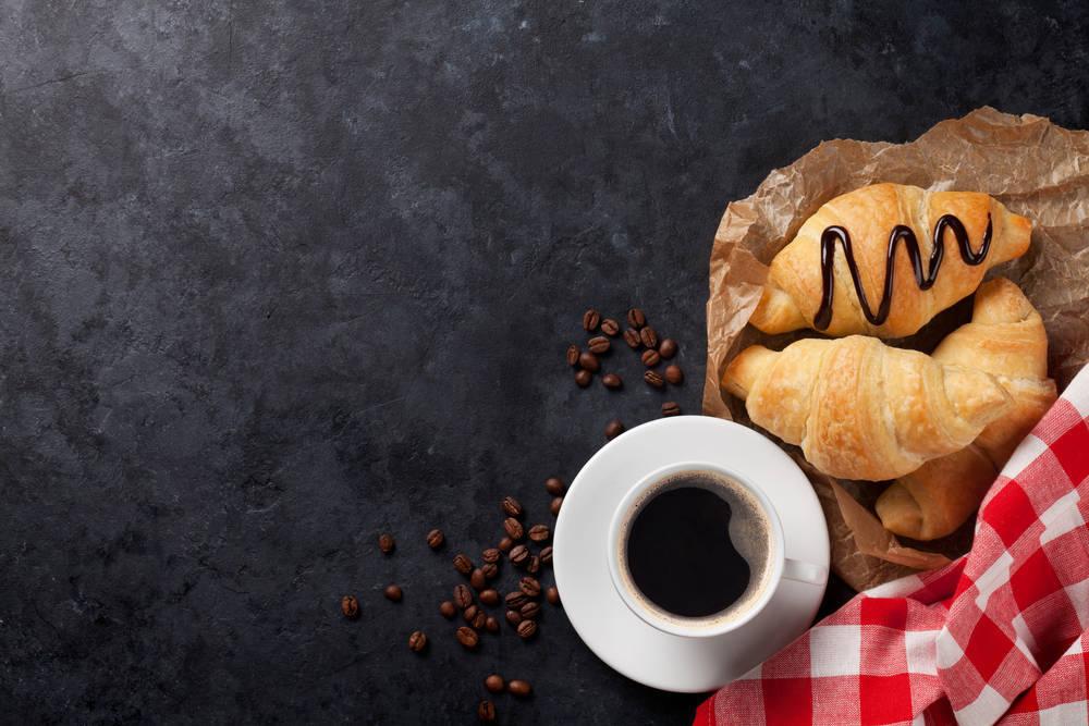 El Molí Pan y Café, pasión por lo tradicional
