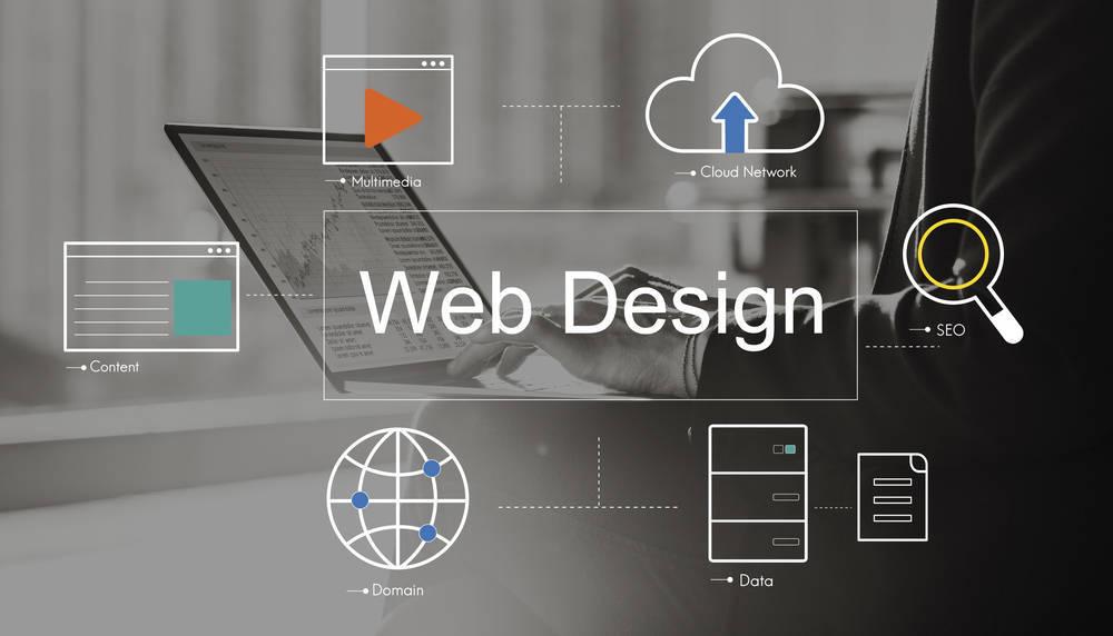 Por qué es tan importante tener una buena web