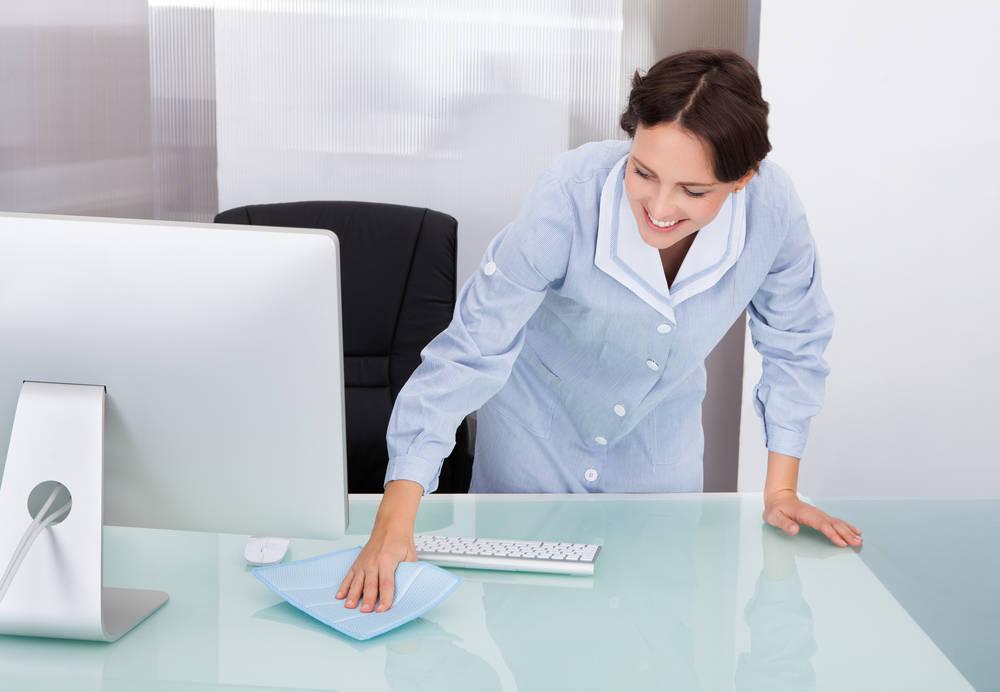 Consejos para contratar una agencia de limpieza