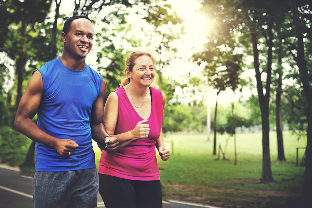 Keriba Sport, el Mejor Complemento Alimenticio para Deportistas