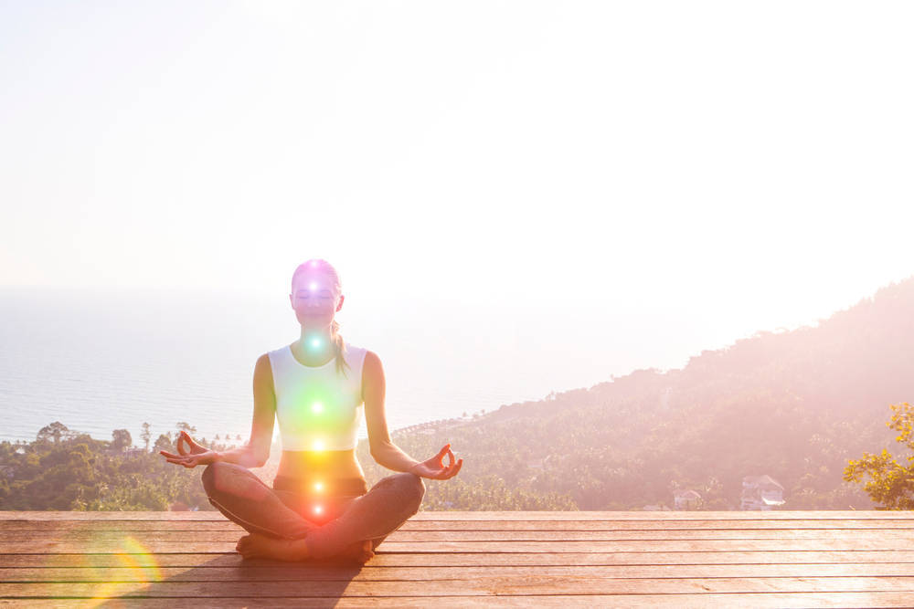 El masaje tántrico y sus beneficios
