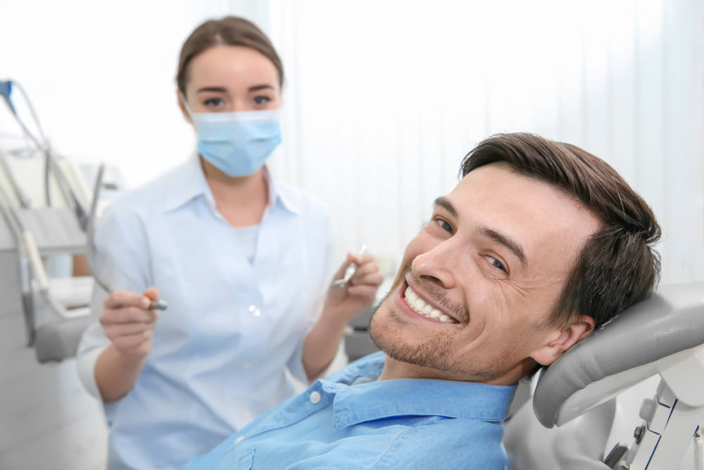 Los mejores servicios dentales para gozar de una buena salud bucal