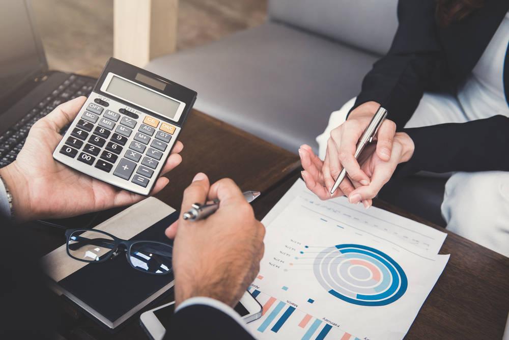 Funciones del asesor fiscal