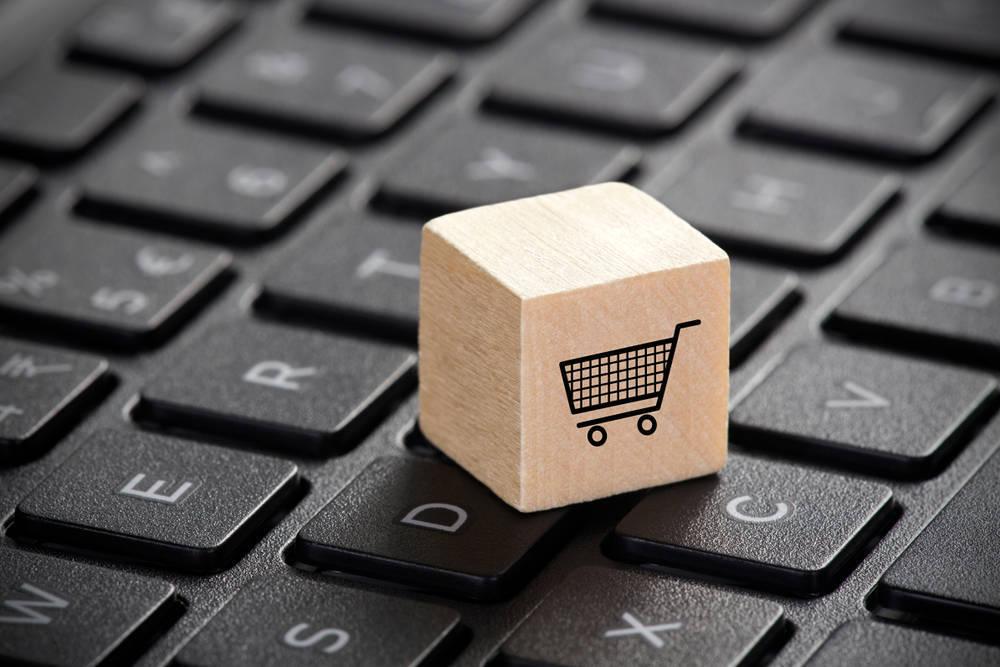 Características de una Tienda Online