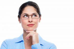 La miopía y formas de solucionarla