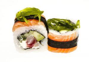 Enso Sushi, la mejor cocina japonesa de Levante