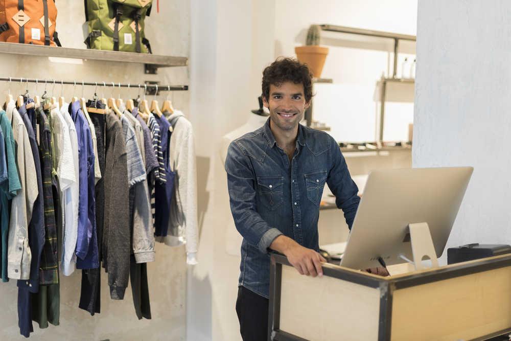 Consejos que debes saber para ganar más dinero en tu negocio