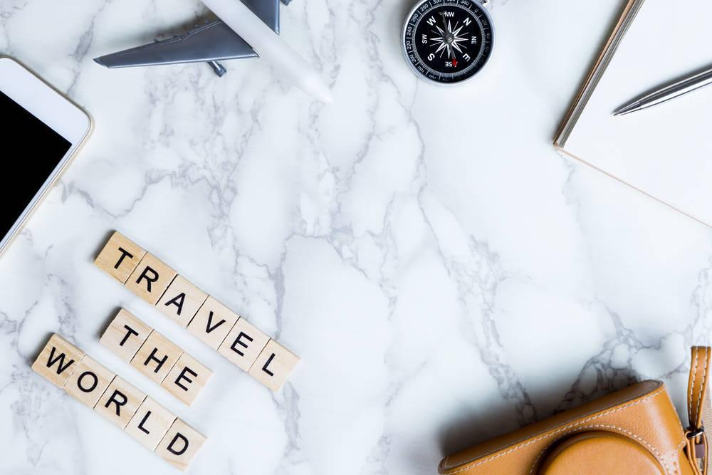 Cómo se justifica económicamente un viaje de lujo
