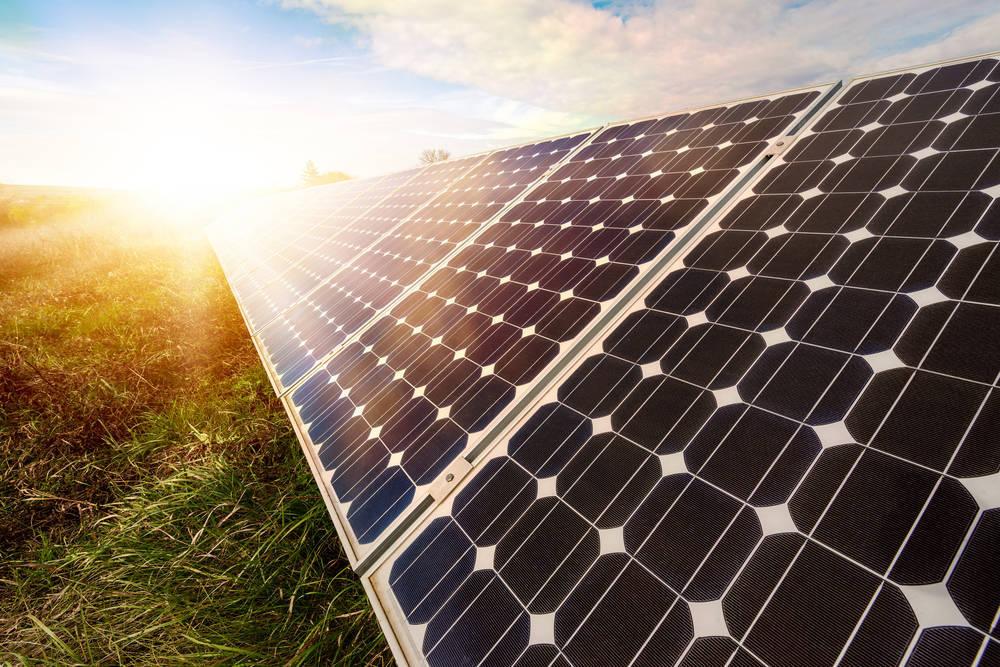 Los servicios relacionados con las energías renovables, más solicitados que nunca