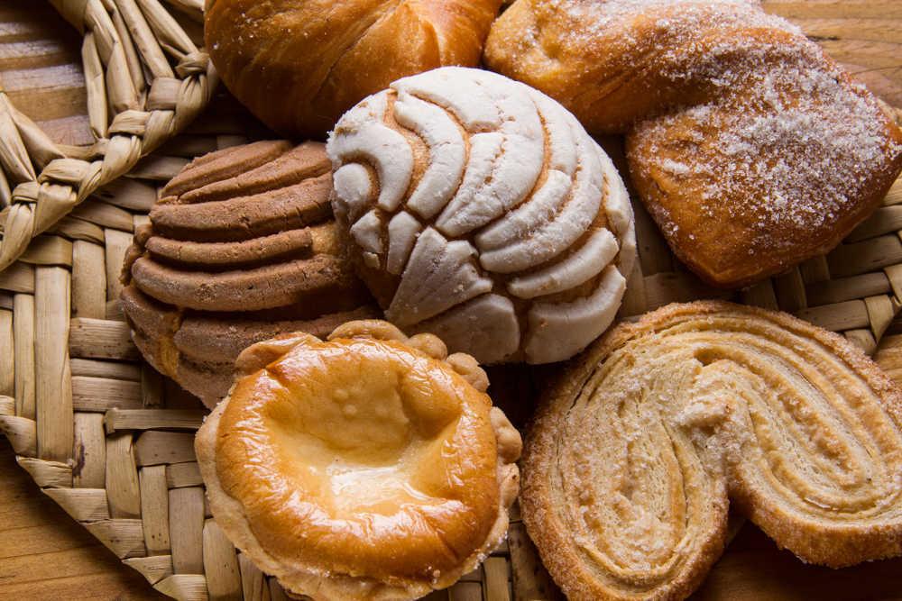 Claves para la apertura de una buena panadería
