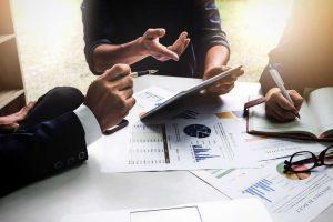 El software de control y gestión de calidad ISO para mejorar el rendimiento de tu empresa