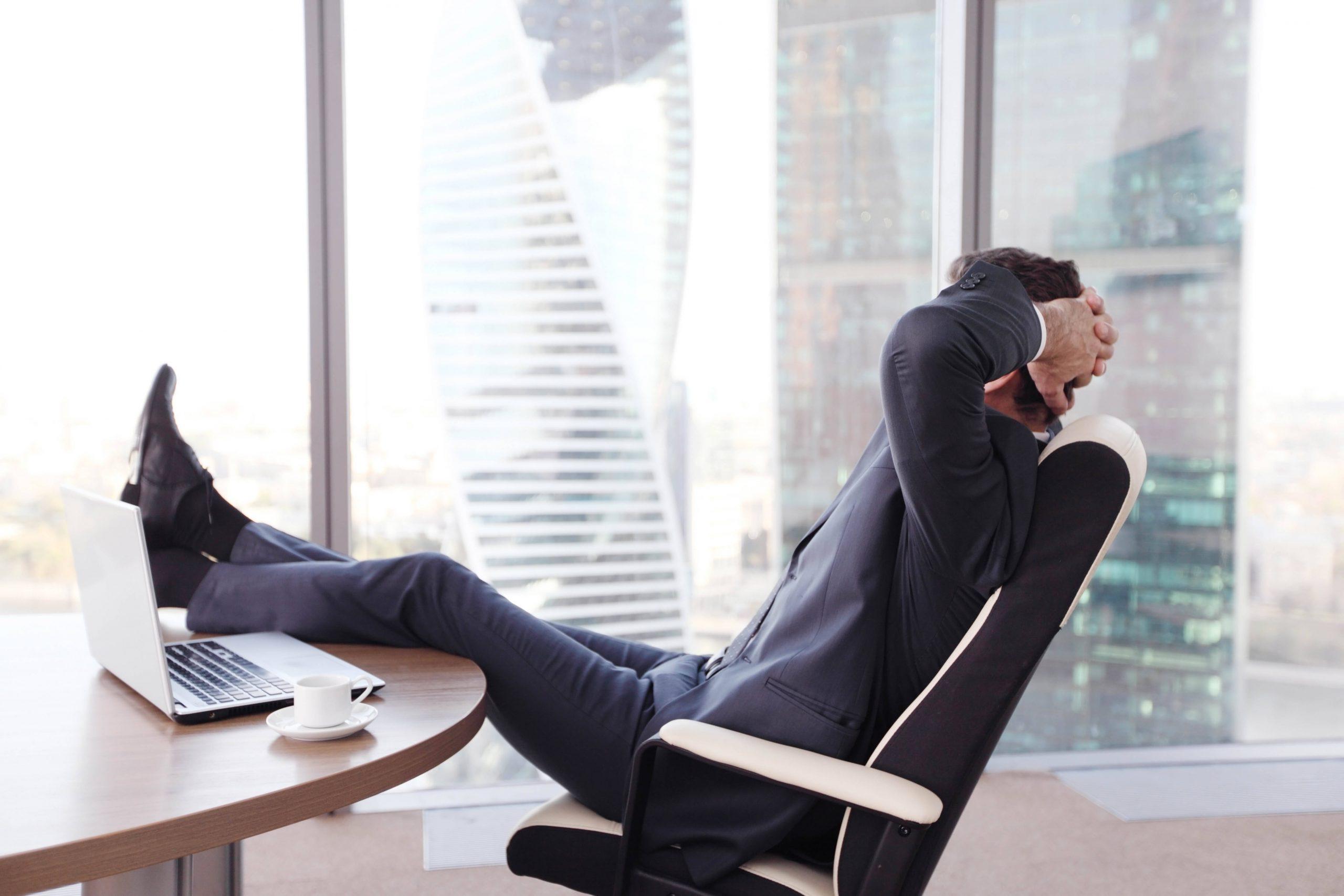 Ideas de negocio originales y exitosas