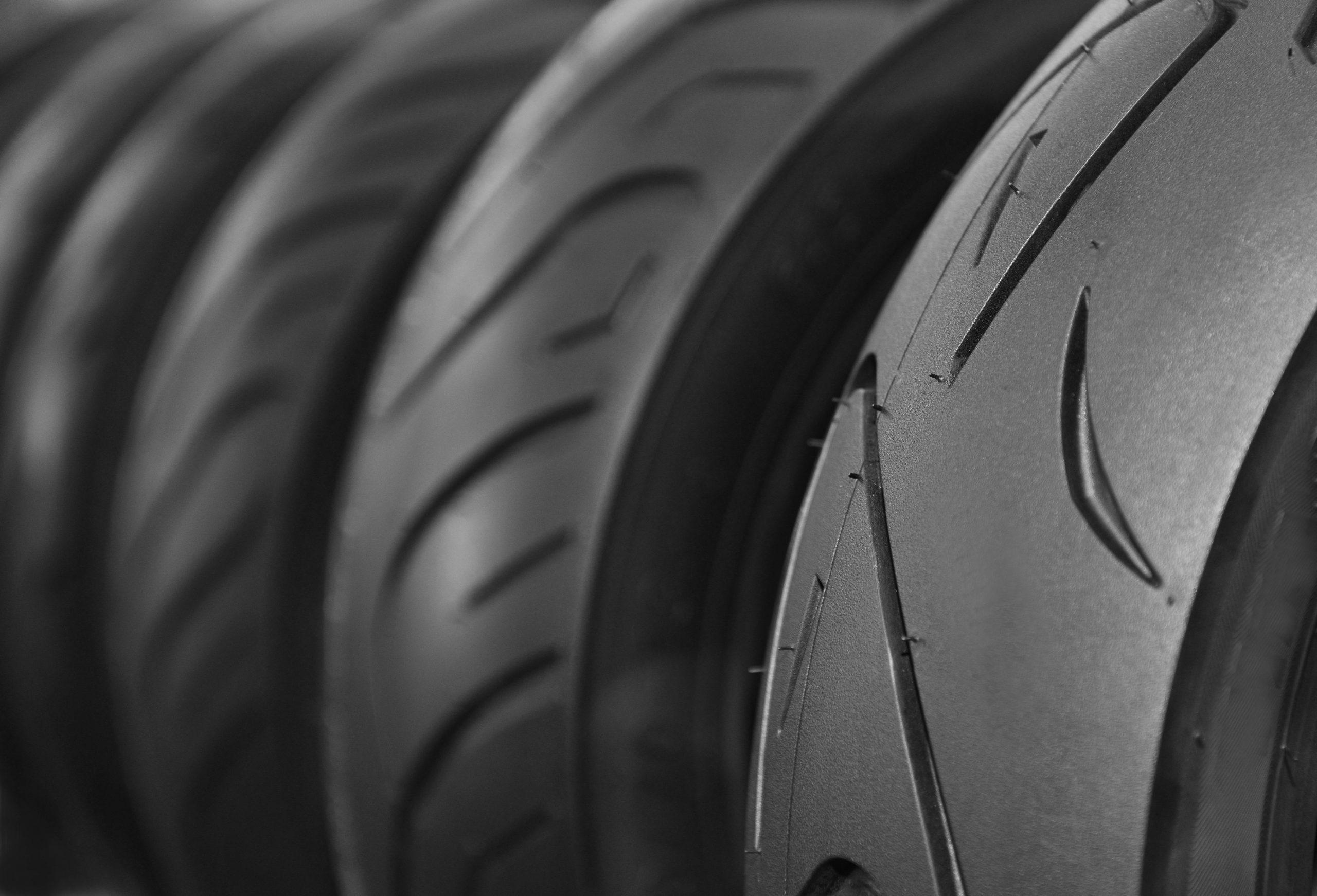 Las ruedas industriales, una solución necesaria