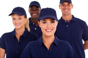 La imagen corporativa en el personal y cómo cuidarla