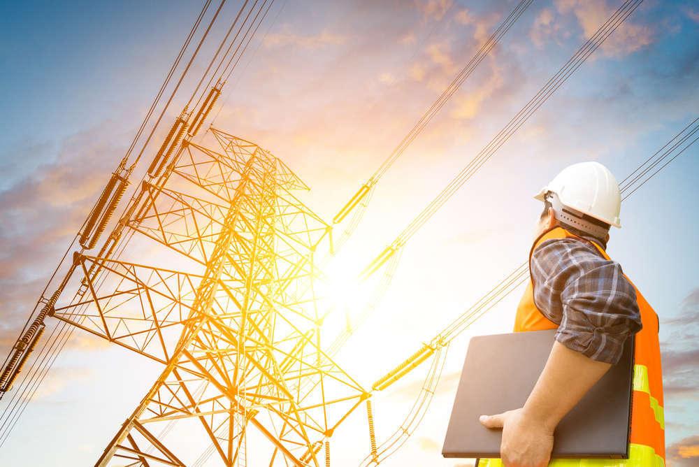 Así funcionan las empresas que trabajan en el sector de la distribución eléctrica