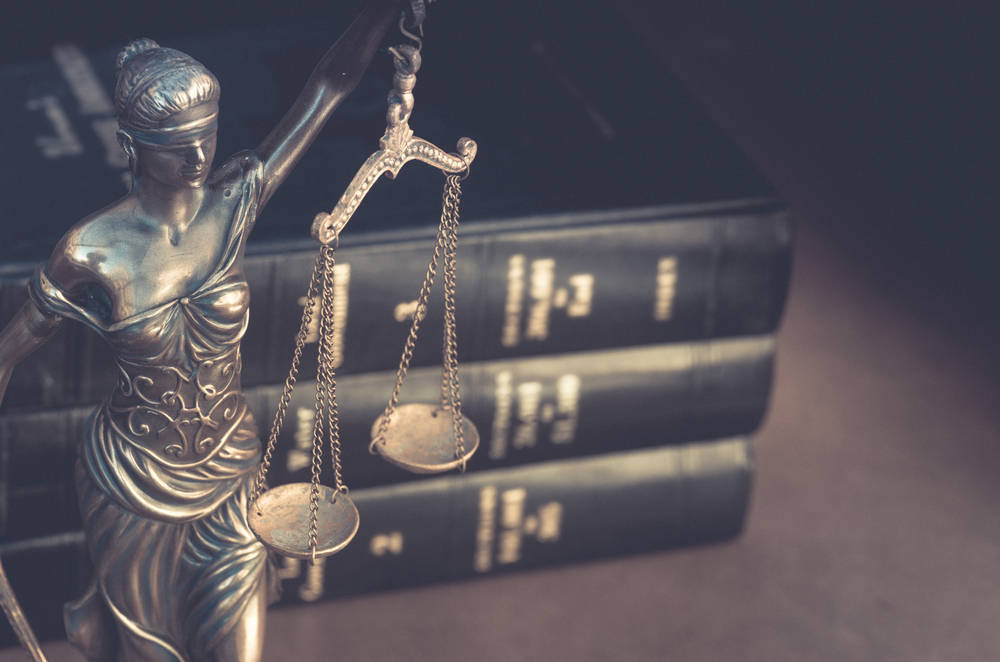 Contacta con tu abogado de forma fácil y rápida