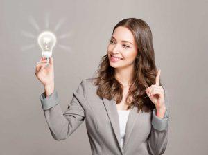 ¿Cómo hacer crecer una pequeña o mediana empresa?
