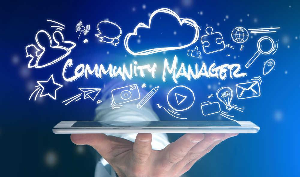¿Cómo reconocer un buen Community Manager?