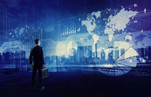 La digitalización, una apuesta clave para cualquier empresa