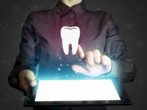 El marketing digital provoca que aumente la búsqueda de clínicas dentales y, por ende, la salud bucodental en España
