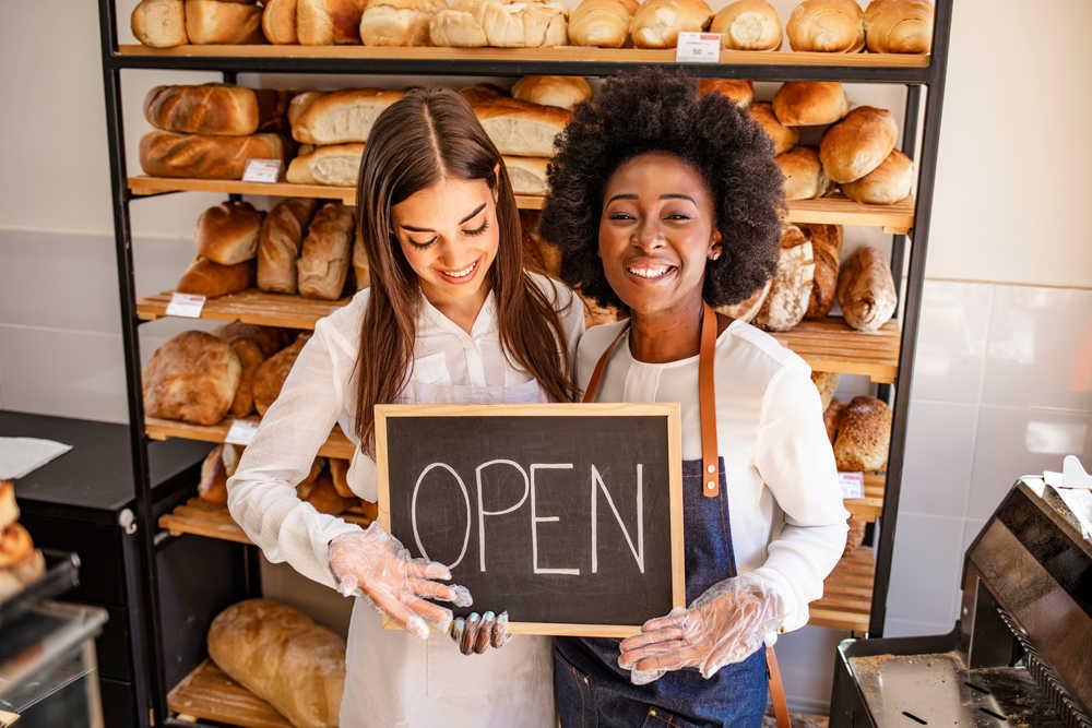 Licencia express: la forma más rápida de abrir tu local